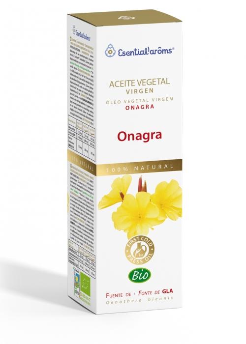 Aceite Vegetal - ONAGRA
