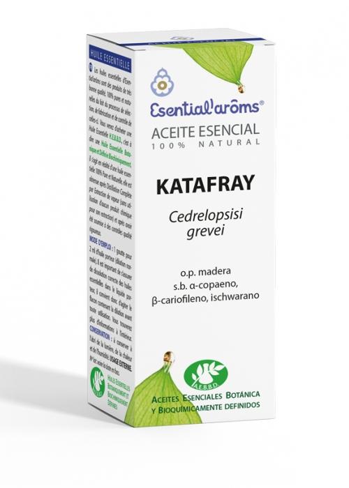ACEITE ESENCIAL AEBBD - Katafray
