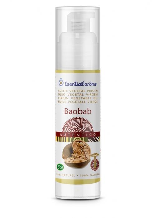 propiedades aceite de baobab para la piel