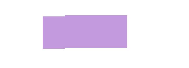 Facial Esential