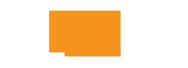Kids Esential