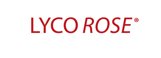Lyco Rose