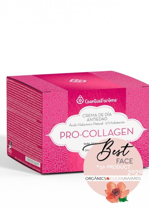 Pro-Collagen - Rejuvenating Day Cream