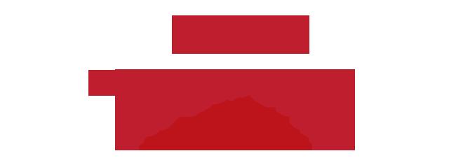 Rosa Mosqueta