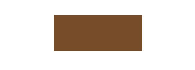 Solar Esential